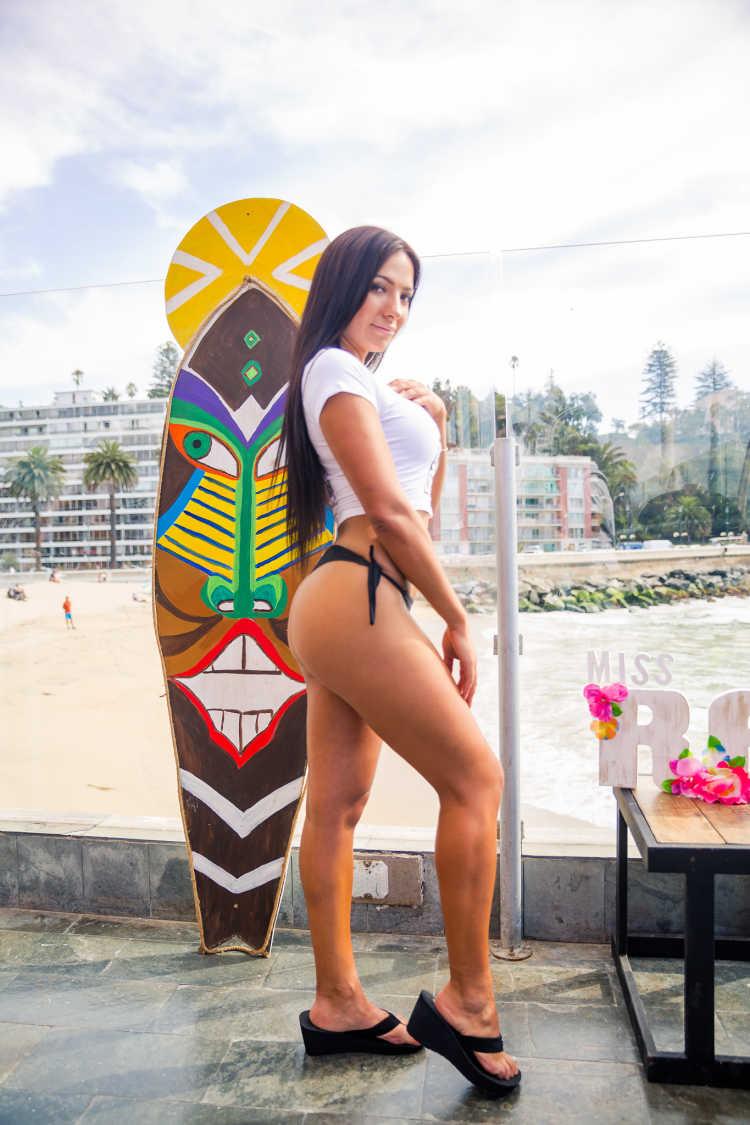 candidata miss reef 3