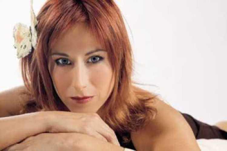 follando con prostitutas turcas prostitutas en blanes