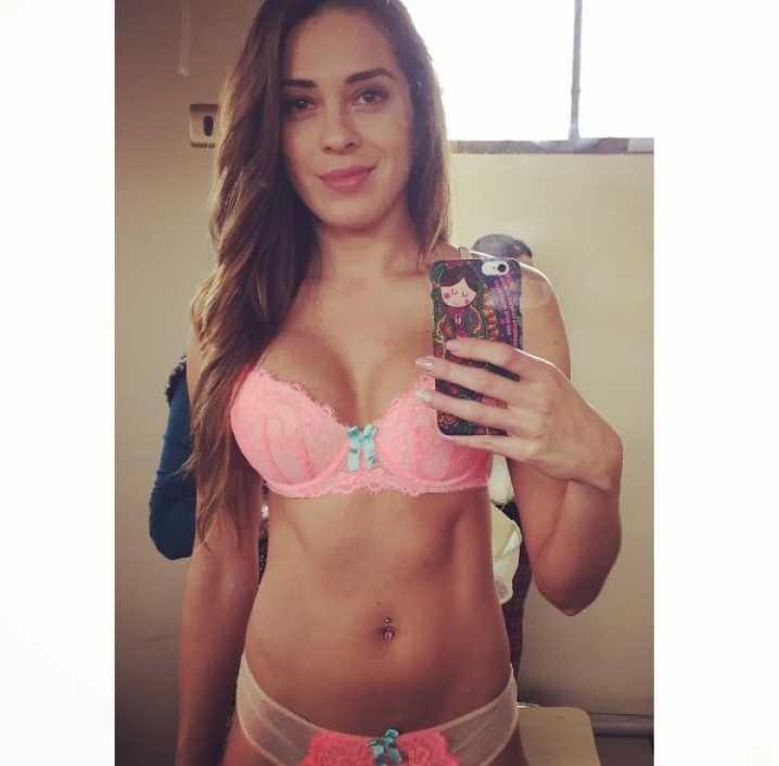 verovieyra bikini