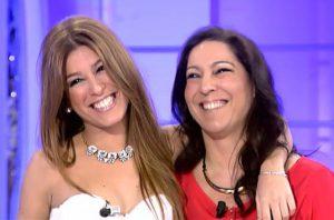 Cristina-madre-Oriana-plato_
