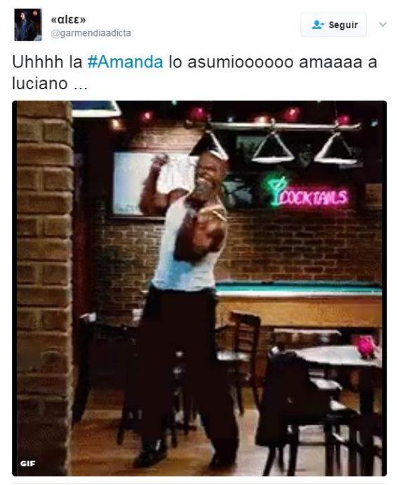 amanda2