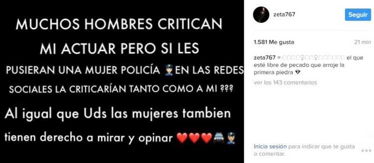 cabo muñoz instagram