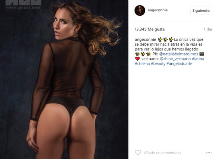 angela_duarte