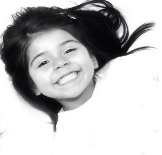hija edmundo 2