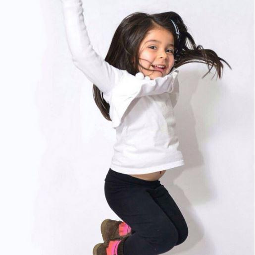 hija edmundo 3