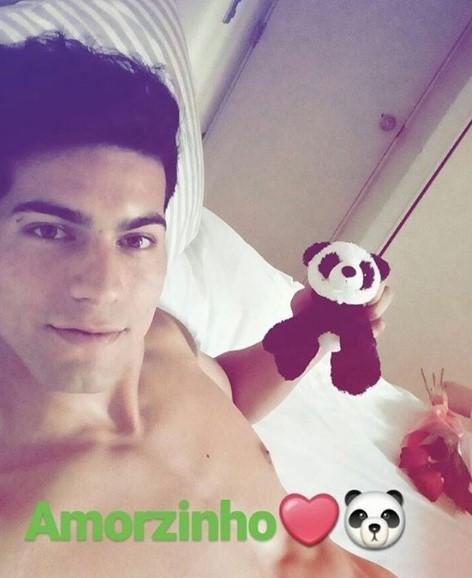 ignacio instagram