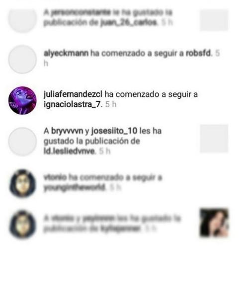 julia ignacio