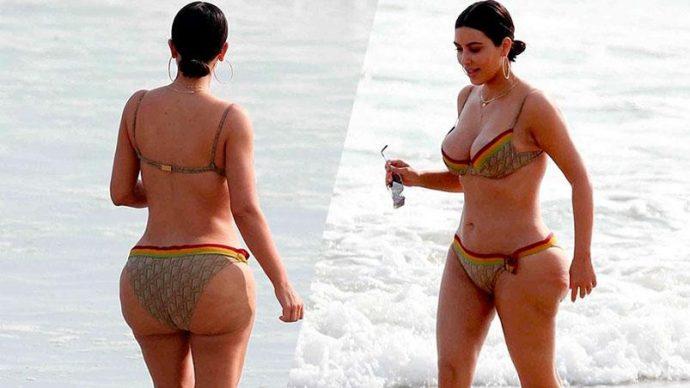 cuerpo perfecto Chile