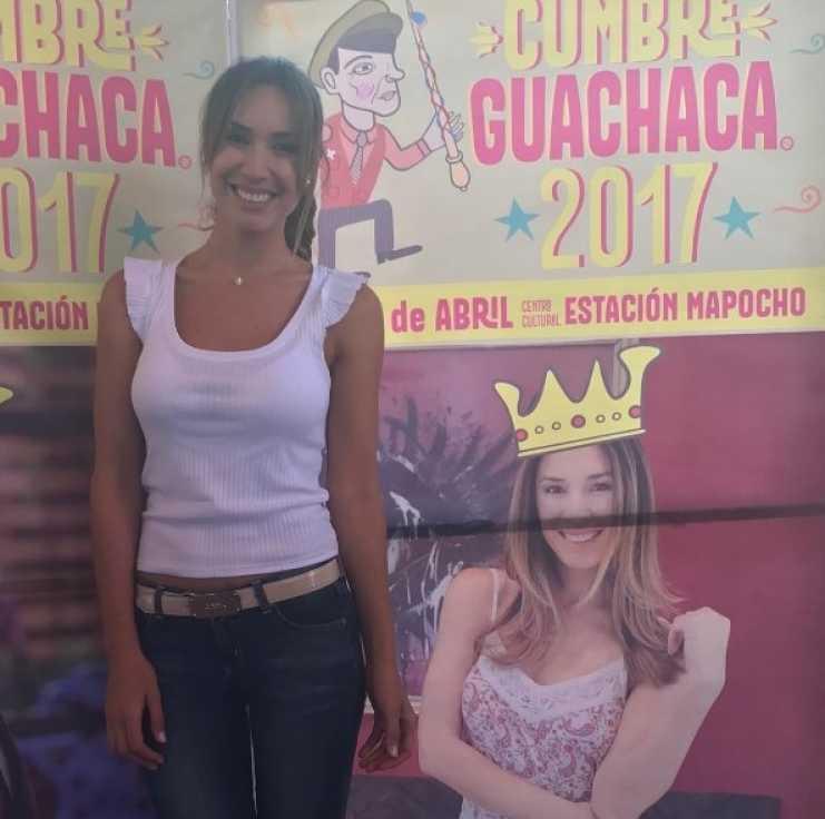 lanzamiento guachaca 10