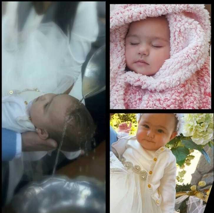 bautizo hija pamela diaz 2