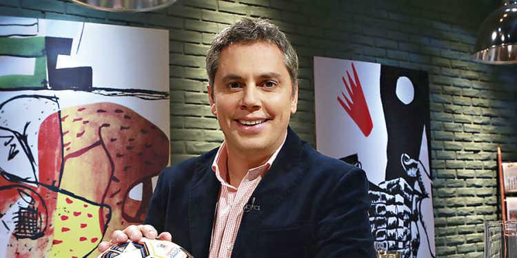 jose miguel viñuela