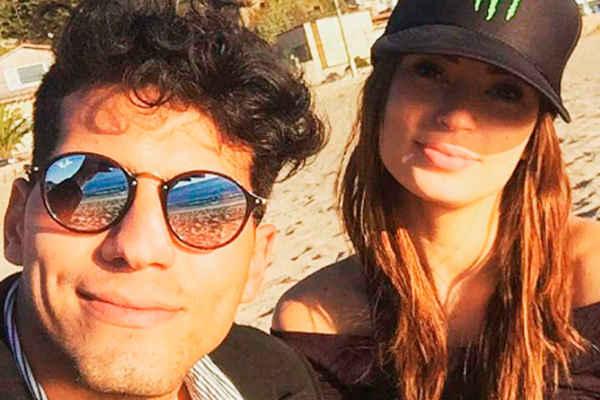 Ignacio Lastra y Julia Fernandez proceso judicial