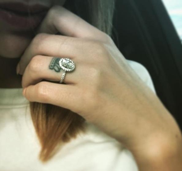 daniela anillo