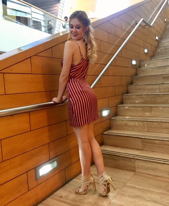 Malagón mujeres solteras