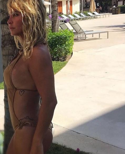 eva bikini 2