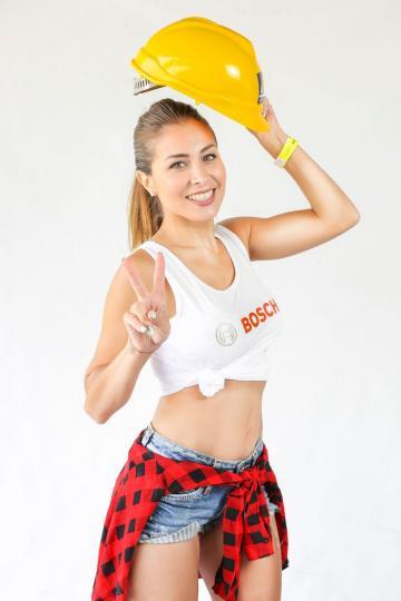 yuli 2