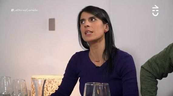 Ex Porotito Verde detalló episodio de acoso sexual en