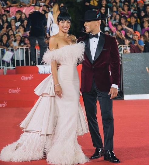 Fotos Los Peores Looks De La Gala De Vina 2019 Tecache Cl