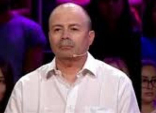Chilevisión cancela emisión de