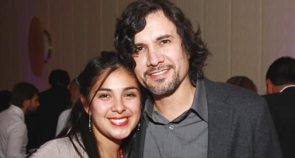 Karol Cariola y Freddy Stock ya no están juntos