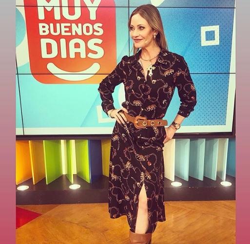 Daniel Stingo confirma su salida de Buenos Días a Todos