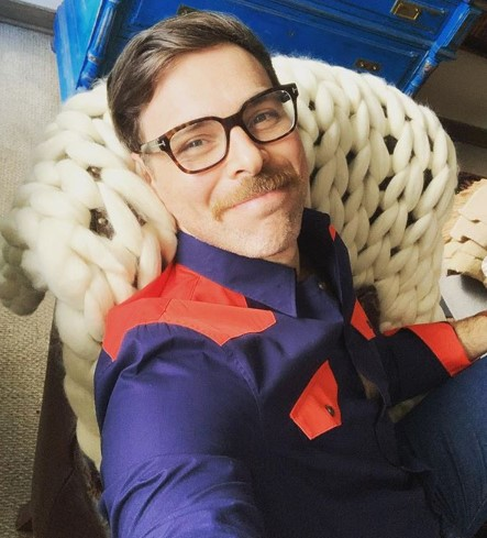José Antonio Neme tiene nueva casa televisiva